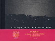 Transsibériade / Klavdij Sluban