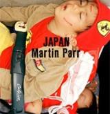 Japan / Martin Parr