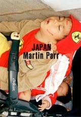 ©Martin Parr
