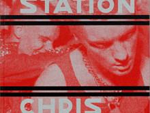 The Station / Chris Killip