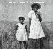 Jean-Philippe Charbonnier / Reporters Sans Frontières