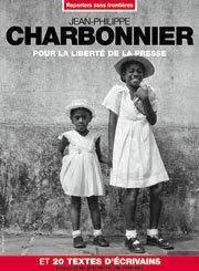 @Jean-Philippe Charbonnier