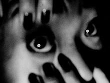 Eyes Wild Open / Le catalogue