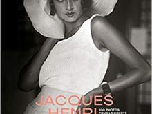 Jacques Henri Lartigue / Reporter Sans Frontières