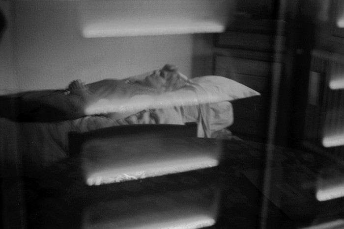 ©Anne-Lise Broyer