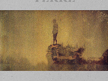 Terre & Territoires #1 : Les doutes / Arno Brignon