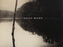 Sally Mann / Rétrospective du Jeu de Paume