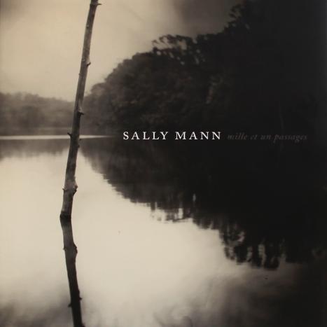 ©Sally Mann