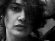 Monica / Yves Tremorin
