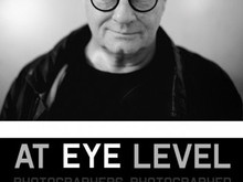At Eye level / David Kreegenow