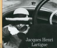 Jacques Henri Lartigue / Collection Découverte