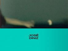 José Diniz / The sea : time & Movement / L'impériale Collection n°2