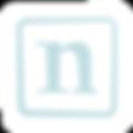 NACidv_Logo_Quadri_FondBlanc-VertDeau-12