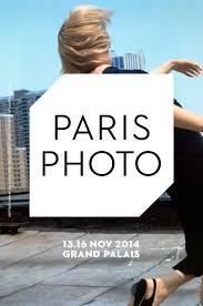@Paris Photo
