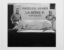 La série P. / Angelica Julner
