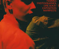 Fisheye HS#3 - femmes photographes une exposition manifeste