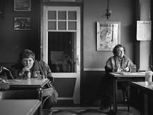Pascal Perennec / Des adolescences