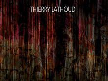 Thierry Lathoud / Là-Bas