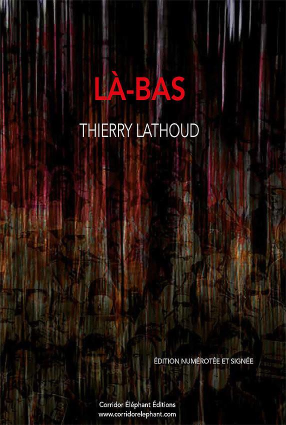 ©Thierry Lathoud
