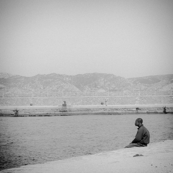 ©Siat-013sge-pho14_Marseille_Philippe-1