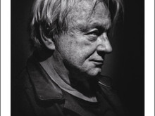 Anders Petersen / (par) Christian Caujolle