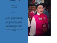 They / Zhang Xiao [Zine n°11]