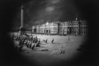 ©Klavdij Sluban