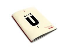 Azimut #U / Tendance Floue