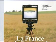 La France de Raymond Depardon / Raymond Depardon / Hors-série Télérama