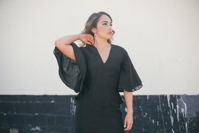 Alexandra Martinez-Turano