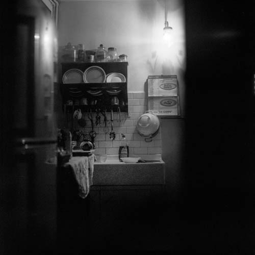 ©William Guidarini