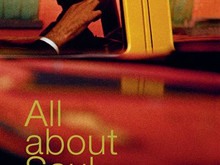 Saul Leiter / All about Saul Leiter