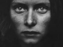 Gabrielle Duplantier / Volta