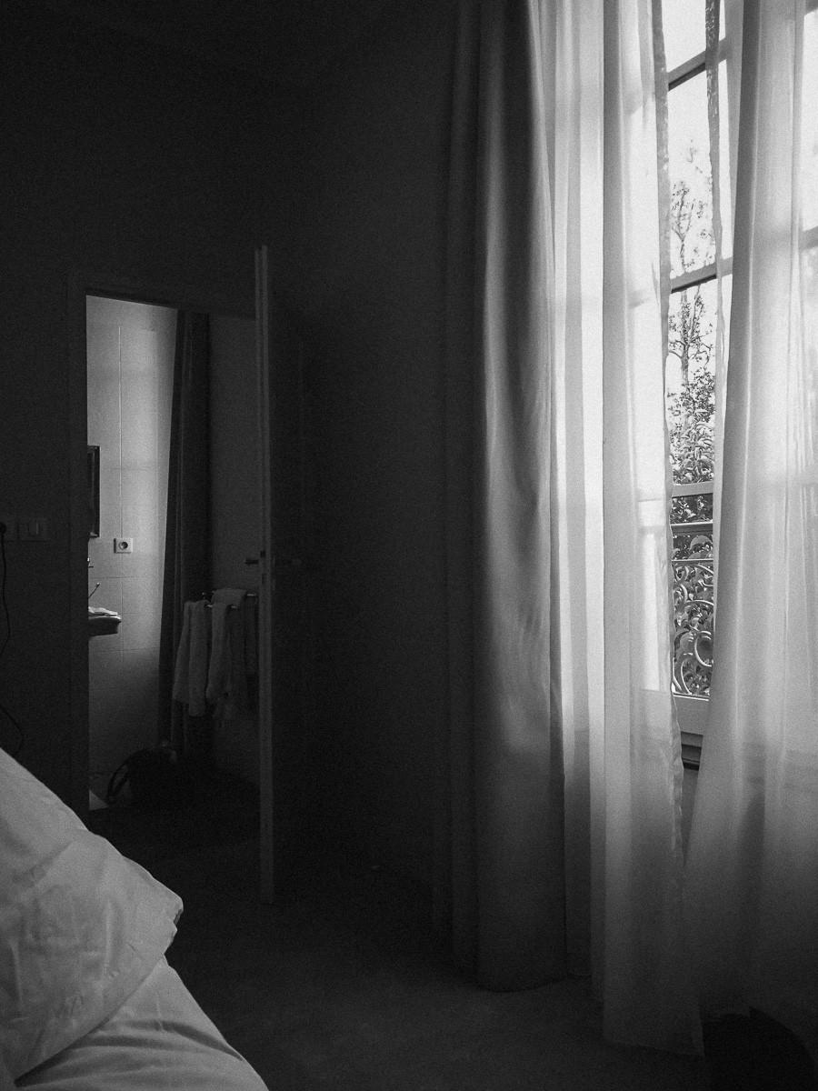 ©Marc Le Tallec