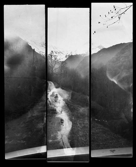 ©Arno Brignon