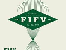 FIFV - Valparaiso