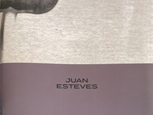 Flowers / Juan Esteves / L'impériale Collection n°5
