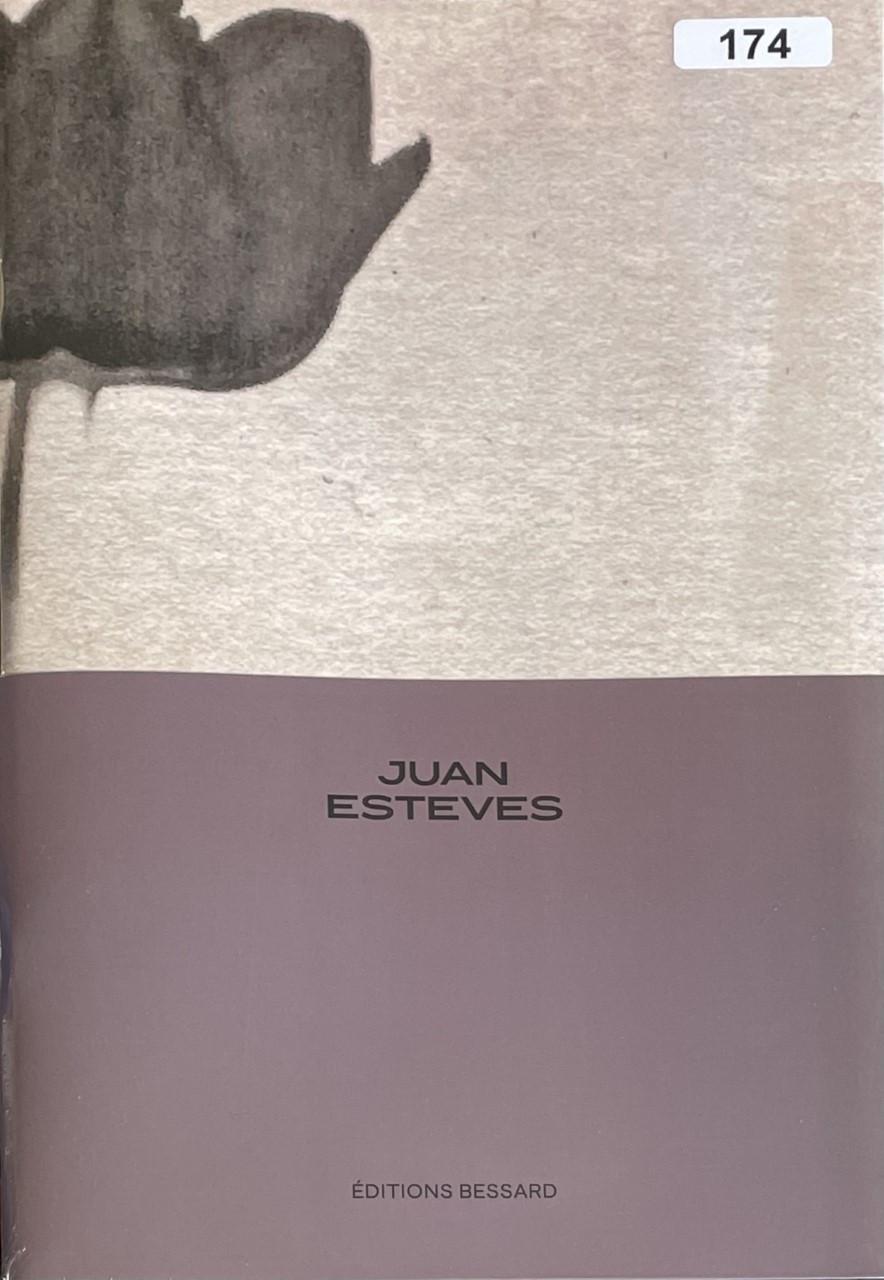 ©Juan Esteves