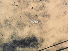 Gilles Roudiere / Trova