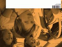 Catalogue des rencontres Arles 2015