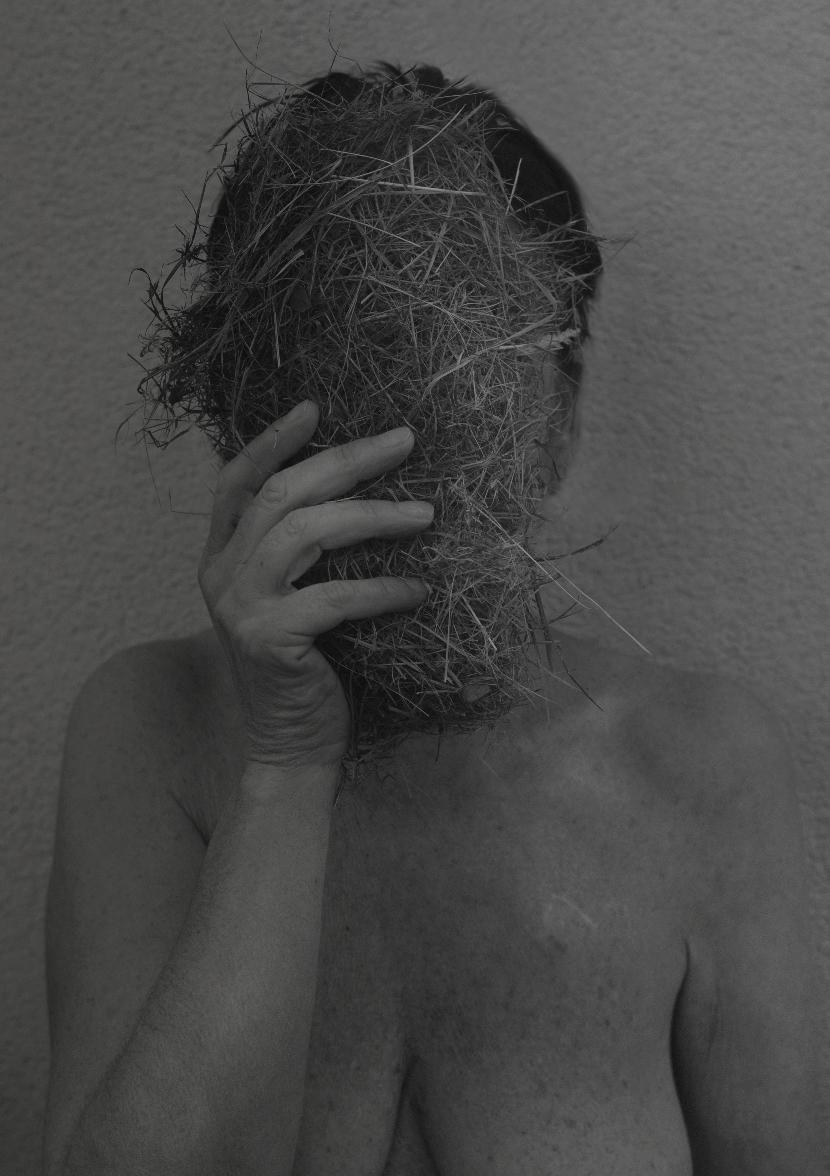 ©Charlotte Mano