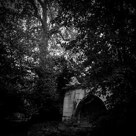 ©siat-2013_WE_ParisPhoto-096.jpg