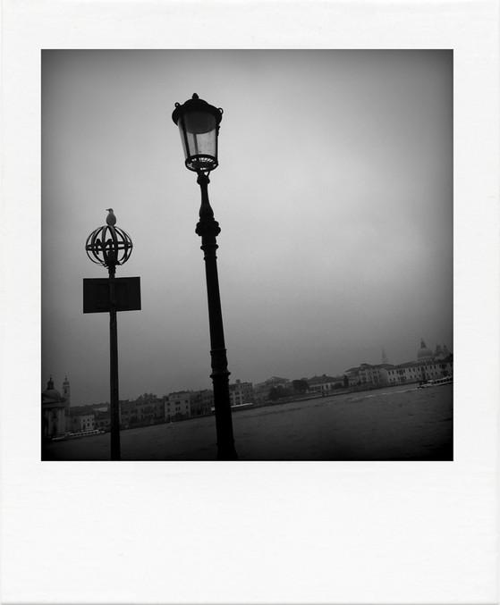 ©siat-2017_Venise_IPhone-162.jpg