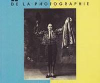 Catalogue des Rencontre d'Arles 1993