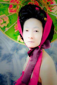 ©Jung S Kim - Circle