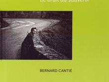 In Paese / Bernard Cantié