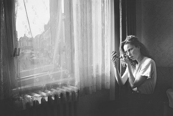 ©Stéphane Duroy
