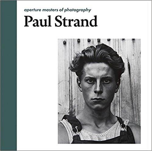 ©Paul Strand
