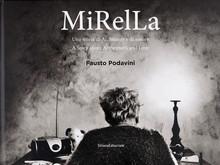 Mirella / Fausto Podavini