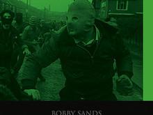 Yan Morvan / Bobby Sands